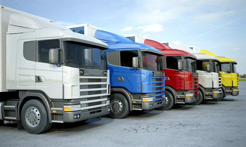 right-type-of-truck-insurance